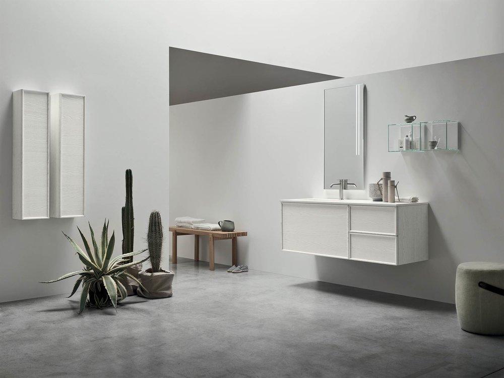 vanity-arcom-bagno-34 1920x1440.jpg