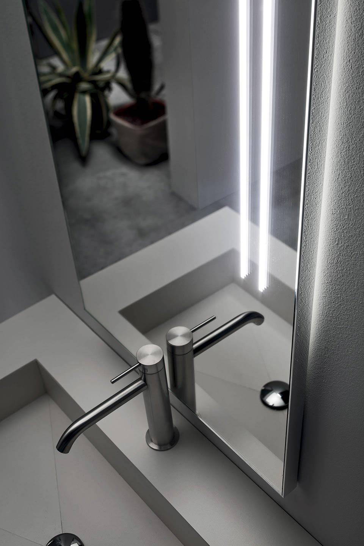 vanity-arcom-bagno-36 960x1440.jpg