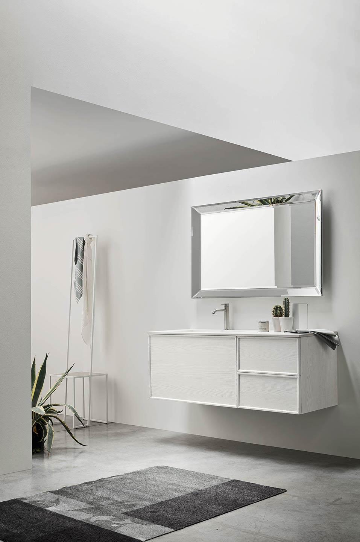 vanity-arcom-bagno-38 957x1440.jpg