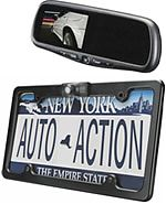 rearview-mirror-back-up.jpg