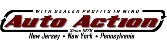 2013 AAG Logo NJ NY PA.png