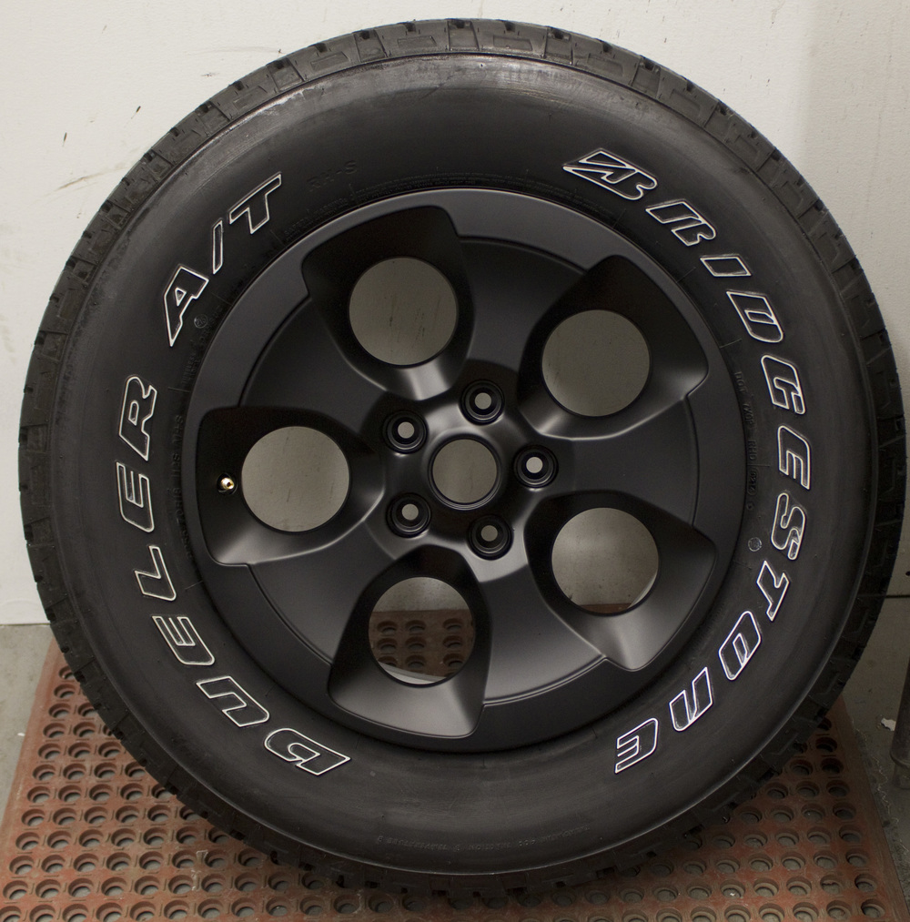 matte-black-wheel.jpg