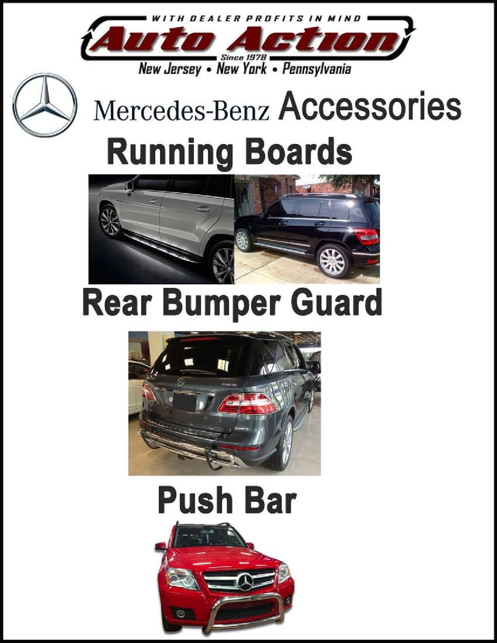 benz-page-001.jpg