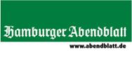 hamburger-abendblatt_t.jpg