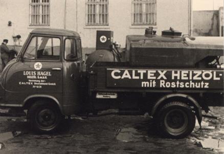 Caltex_Tankwagen.jpg