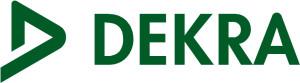 dekra-logo-300x83.jpg