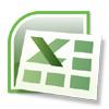 ExcelLogo_100.jpg