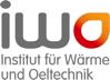 IWO, 2014