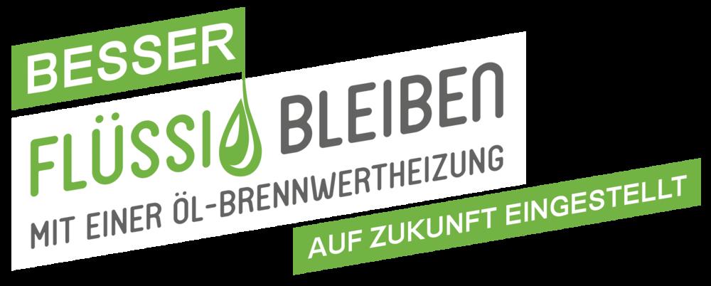 logo_iwo_aktion_besser_fluessig_bleiben.png