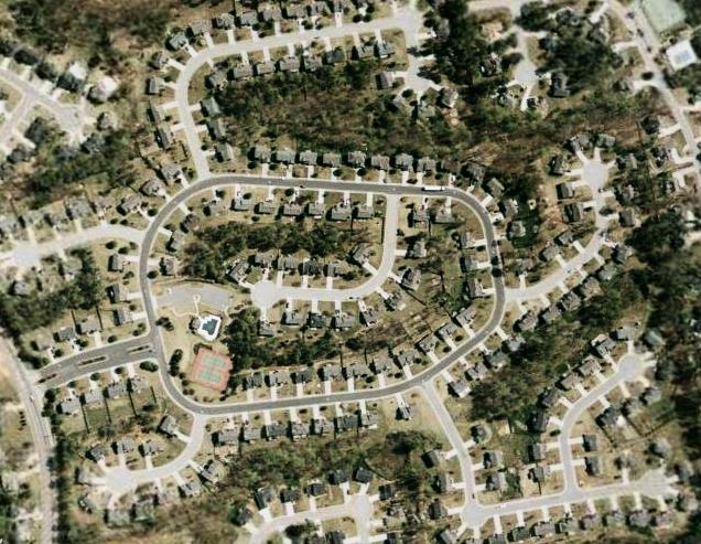 subdivision overview.jpg