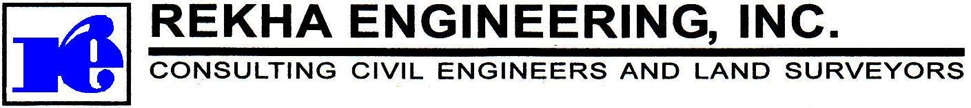 REKHA Engineering, Inc.