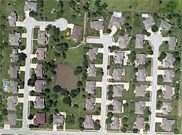 subdivision aerial view.jpg