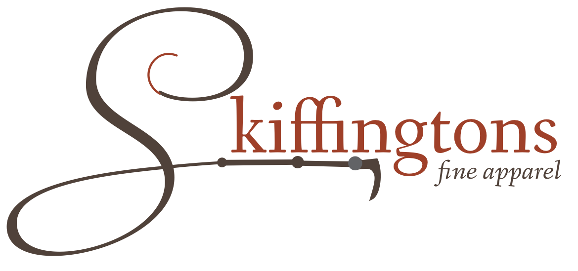 Skiffington's Boutique