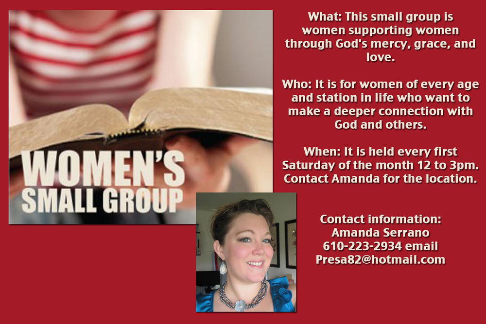 Women's Small Group.jpg