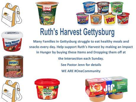 Ruth.Harvest (1).jpg