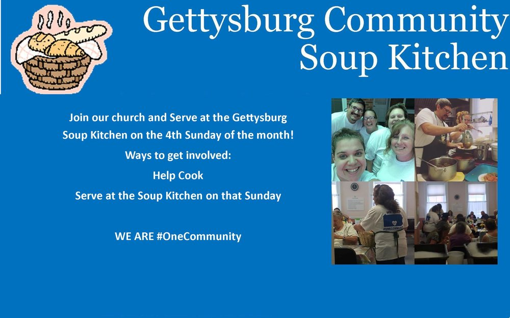 Soup Kitchen Website.jpg