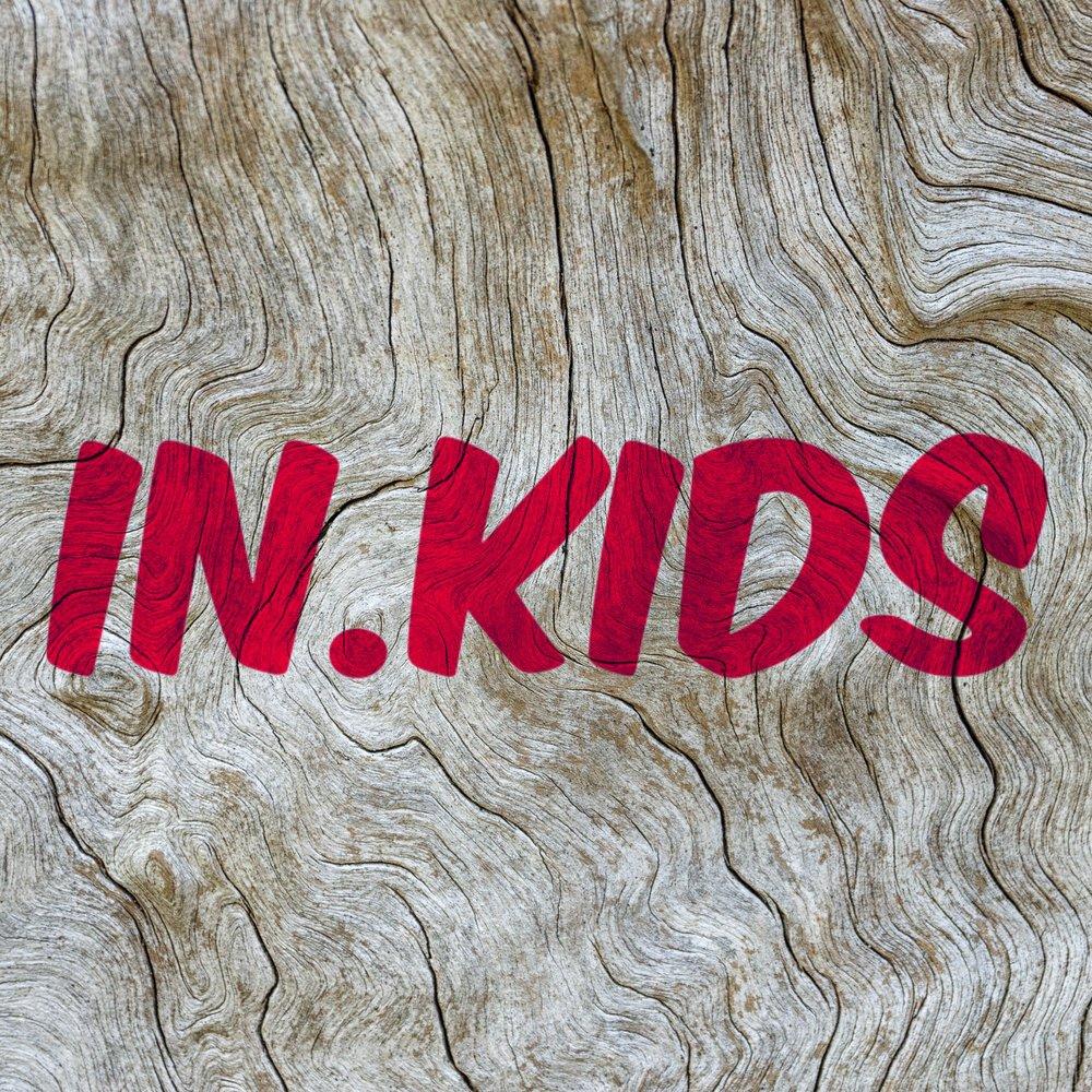In.Kids.jpg