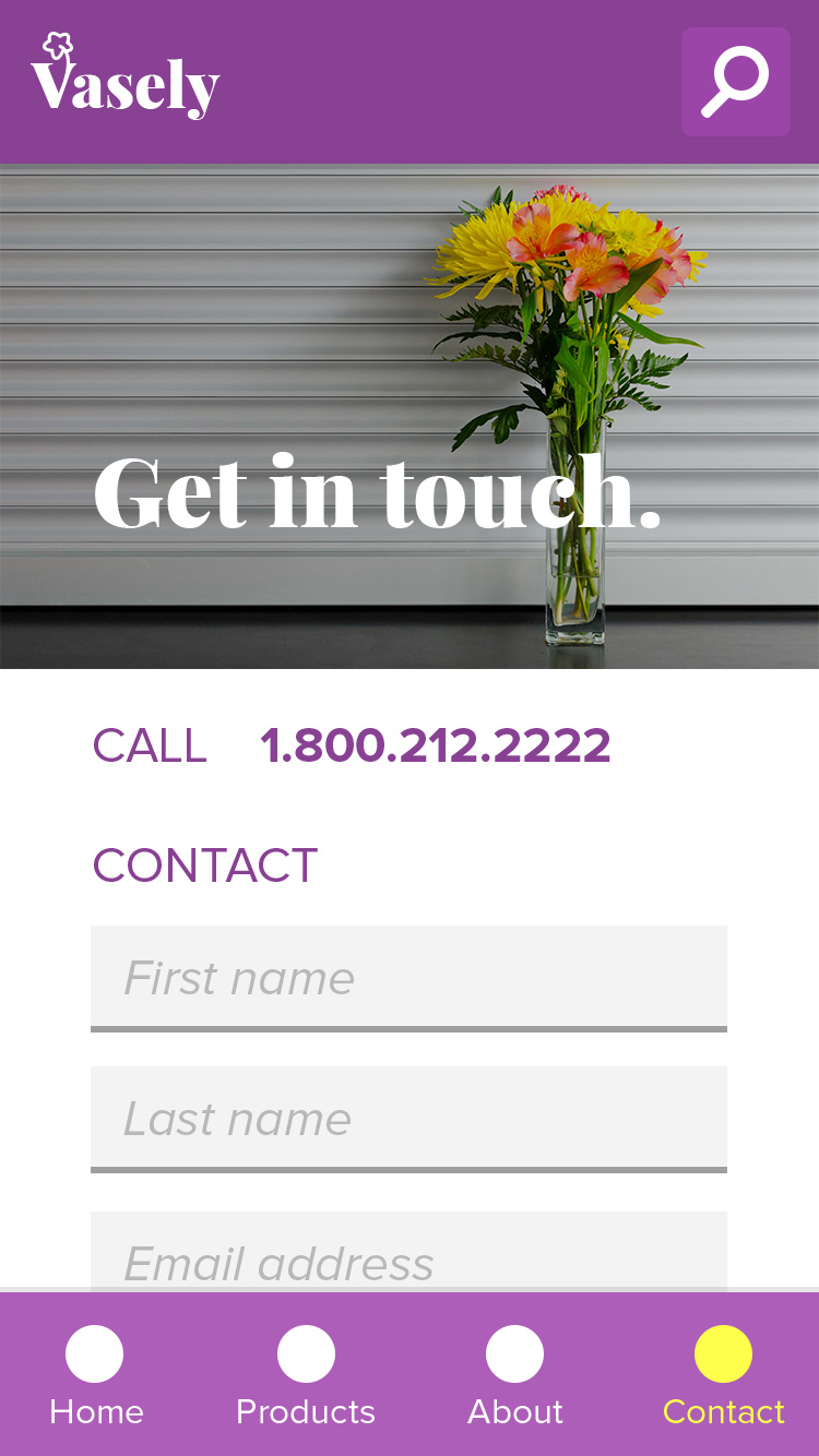 app-screens_0003_3.0 CONTACT PAGE.jpg