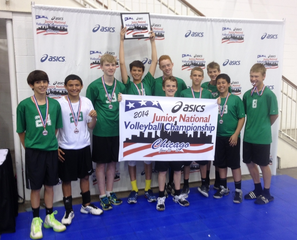 D1 Boys 14 Green Bronze Champs.jpg