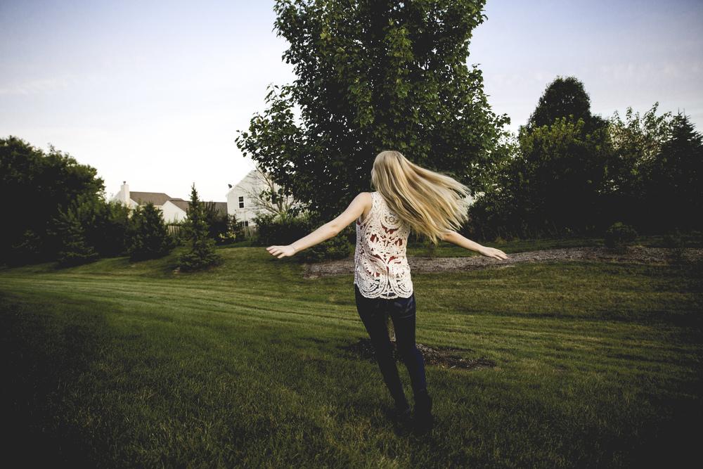 Emily-38.jpg