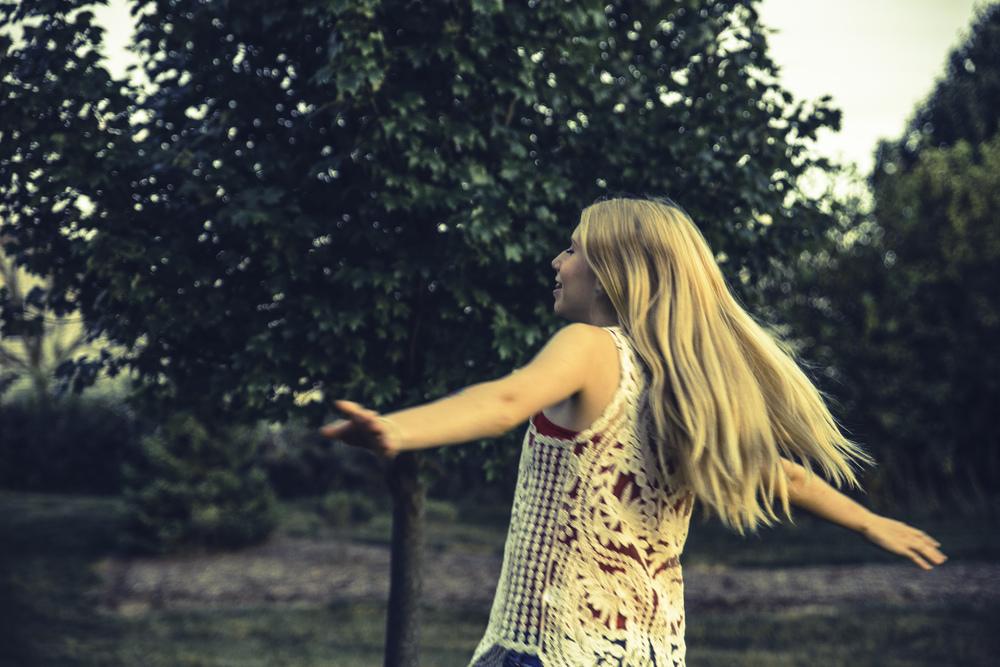 Emily-39.jpg