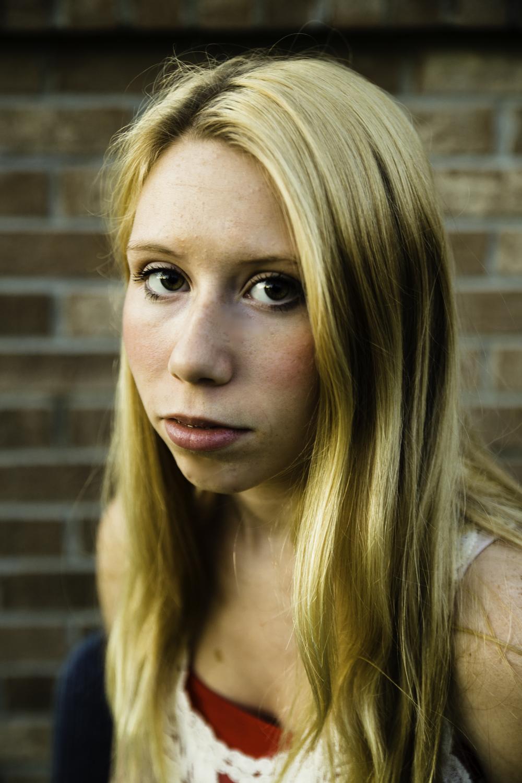 Emily-58.jpg