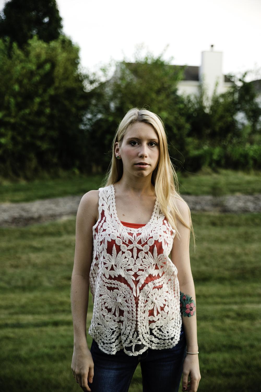 Emily-73.jpg