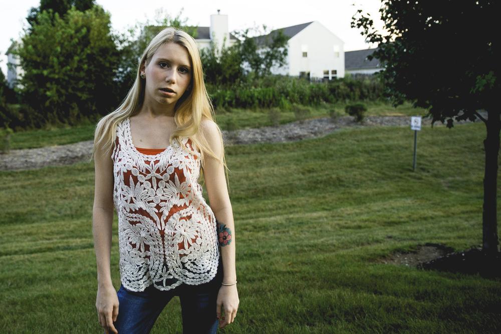 Emily-82.jpg