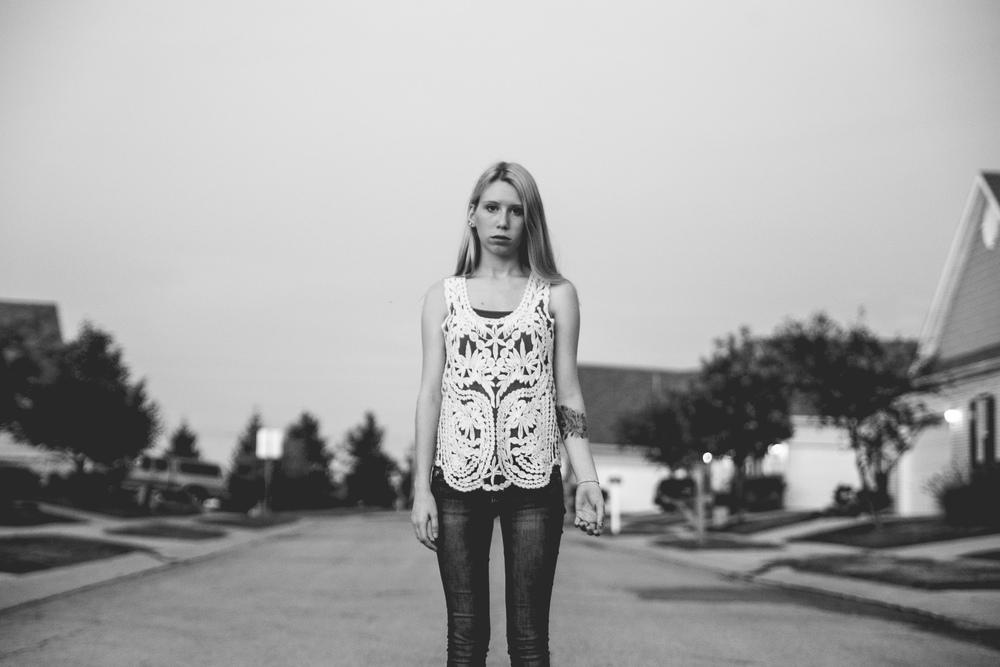 Emily-127.jpg