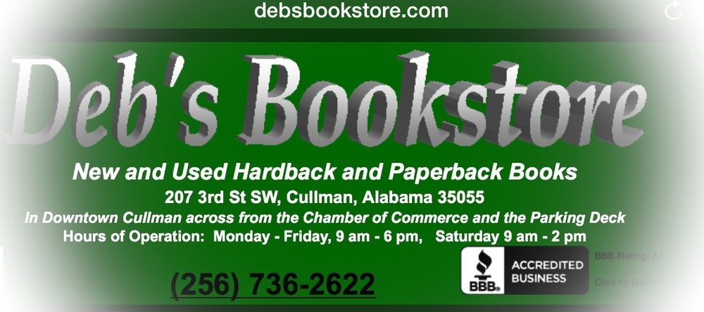 debsbookstore.jpg