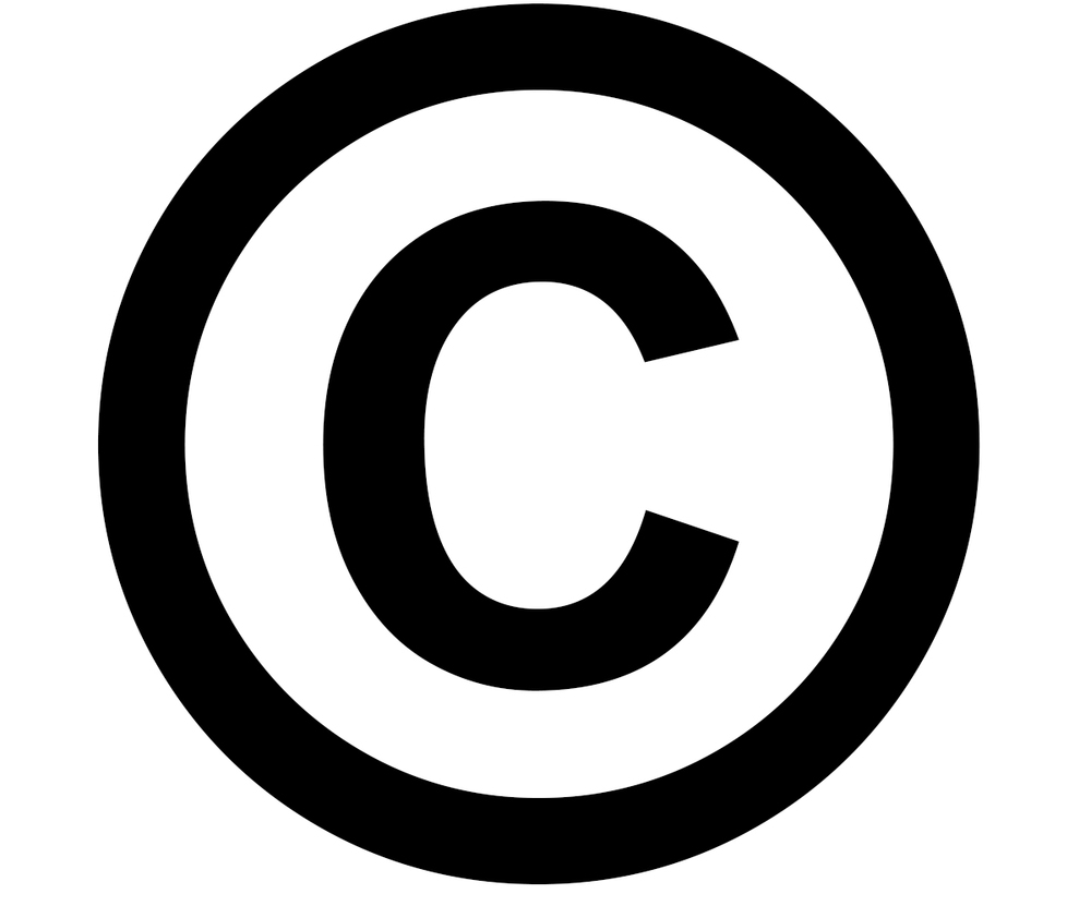 copyright � outline artists