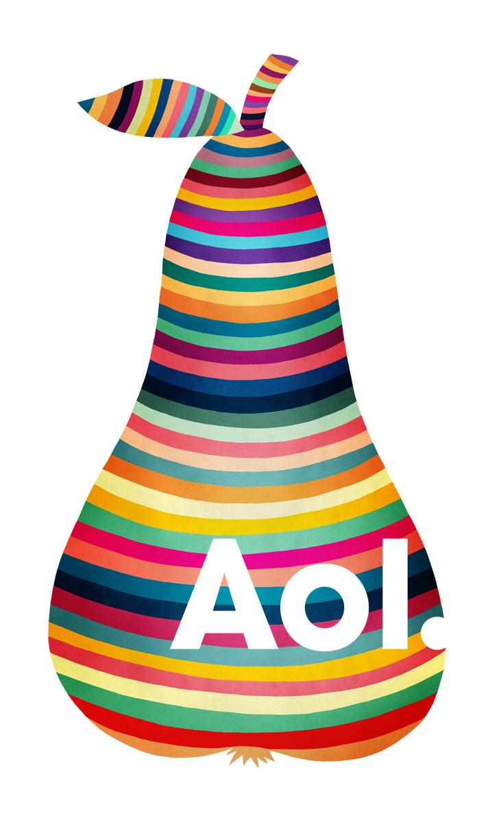 Hvass&Hannibal | AOL