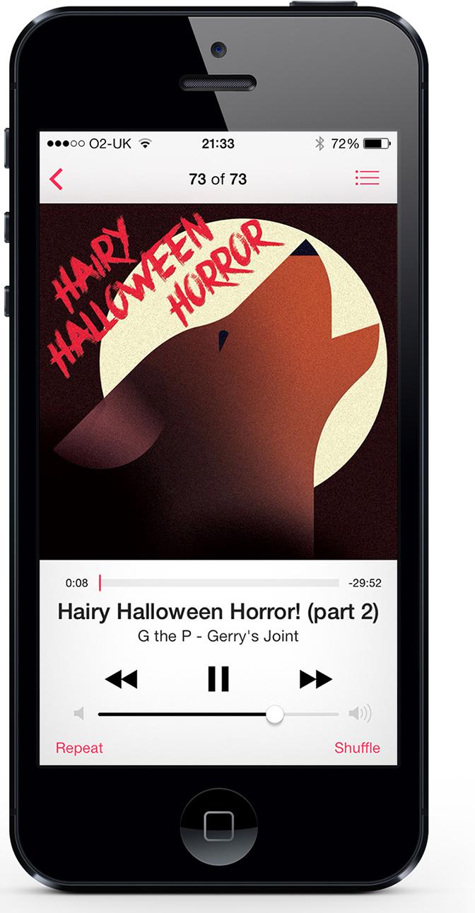 HHH iTunes crop.jpg