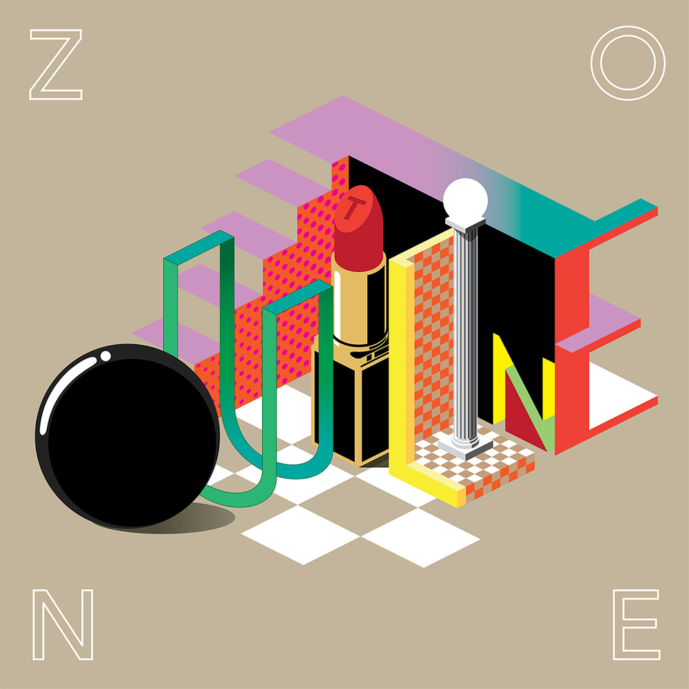 OutlineZone_cover_1200.jpg