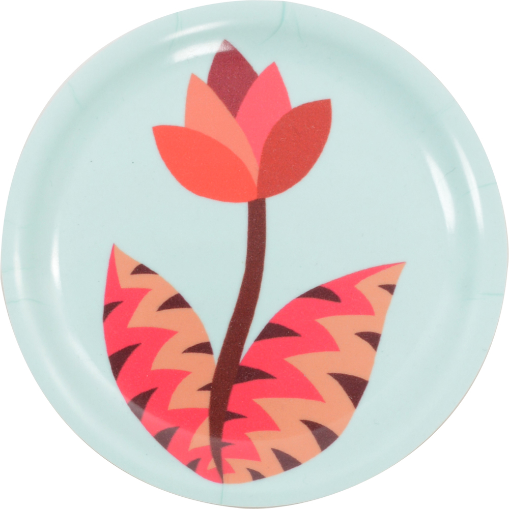 flower round tray.jpg