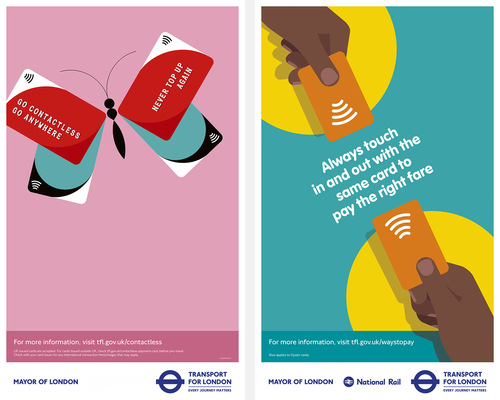 RB TfL Fares and Ticketing 2.jpg