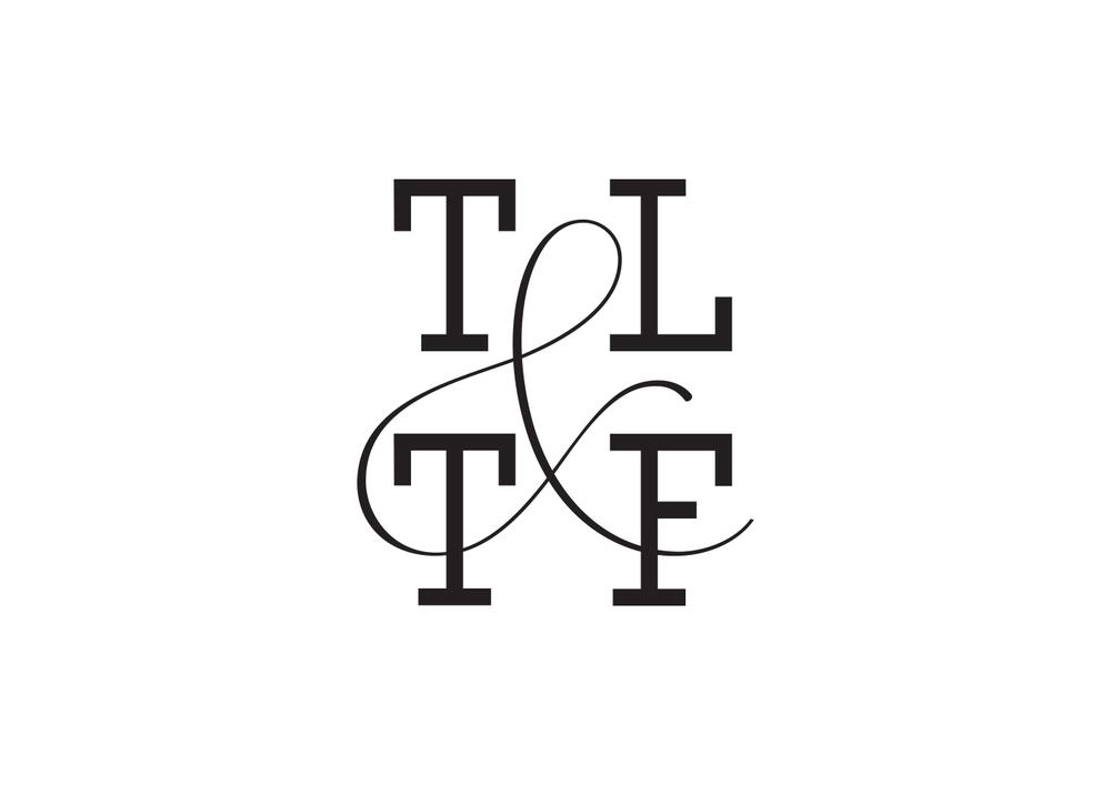 TLTF_Monogram.jpg