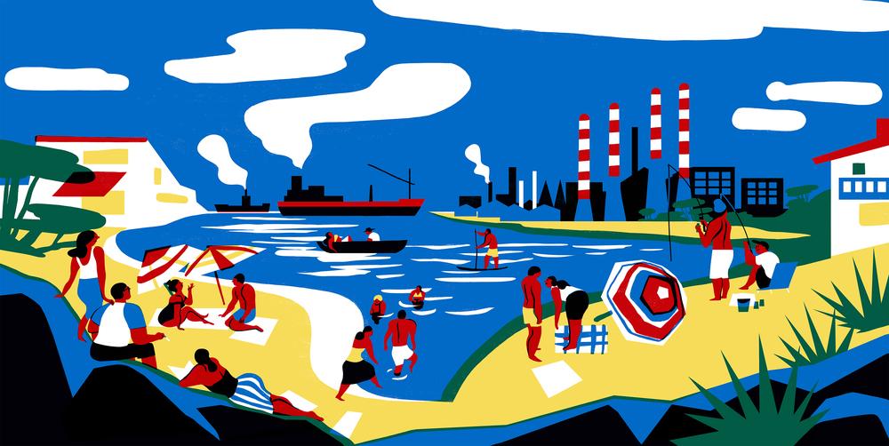 VM French-Landscapes-Milan-editions.jpg