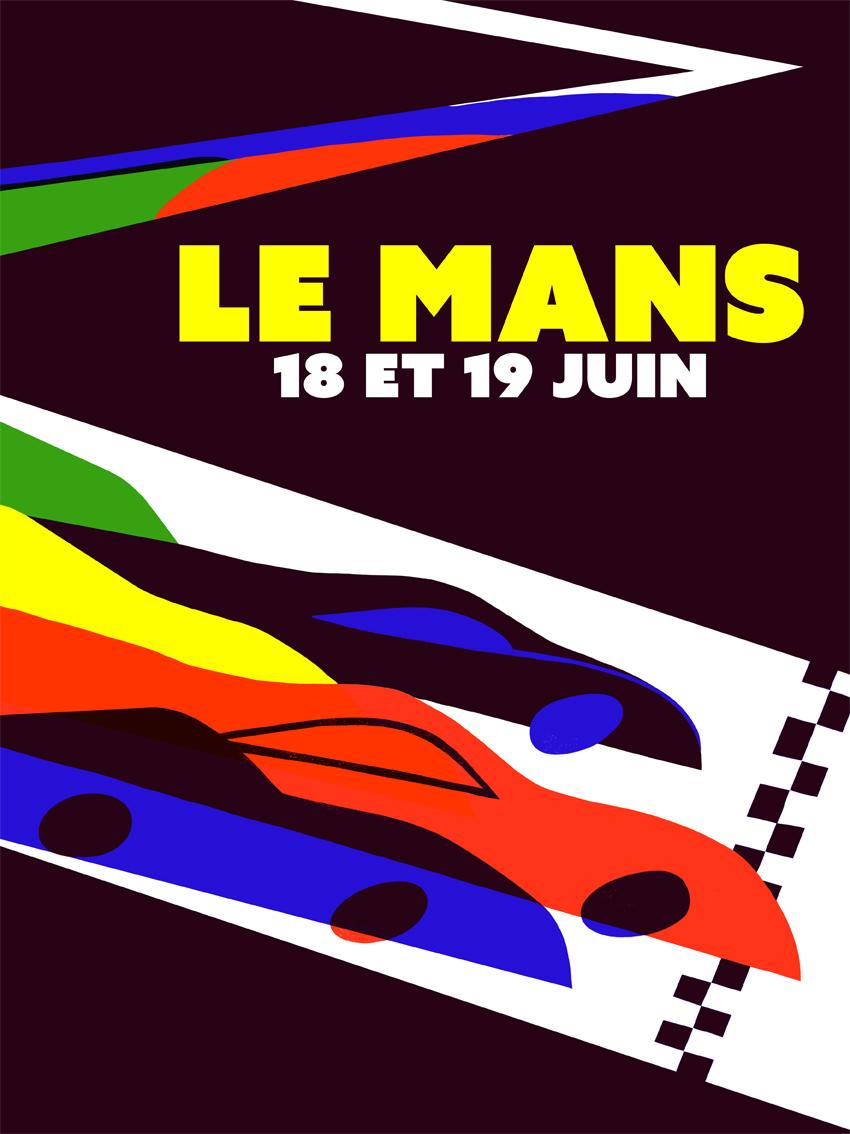 24h-Le-Mans-care-race.jpg