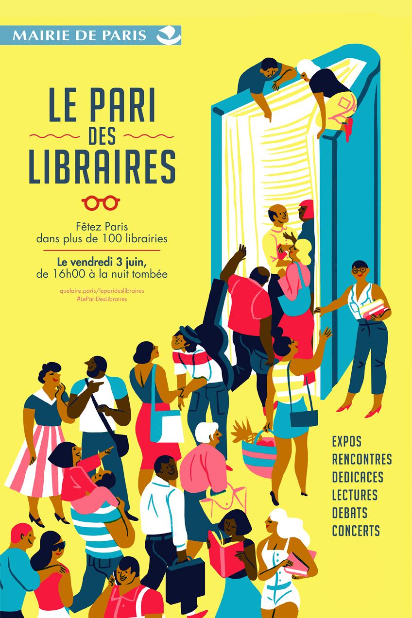 Pari-des-Libraires-with-types.jpg