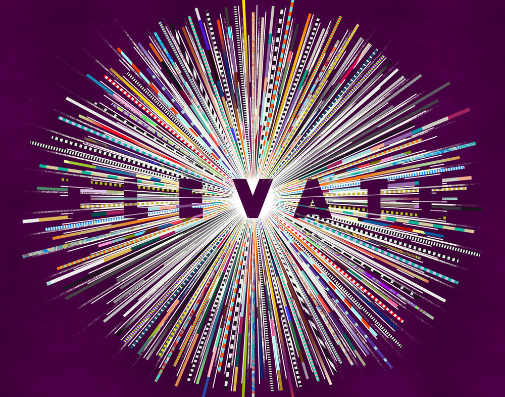 Hvass+Hannibal | Elevate&EDU