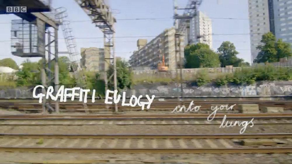rail5.jpg