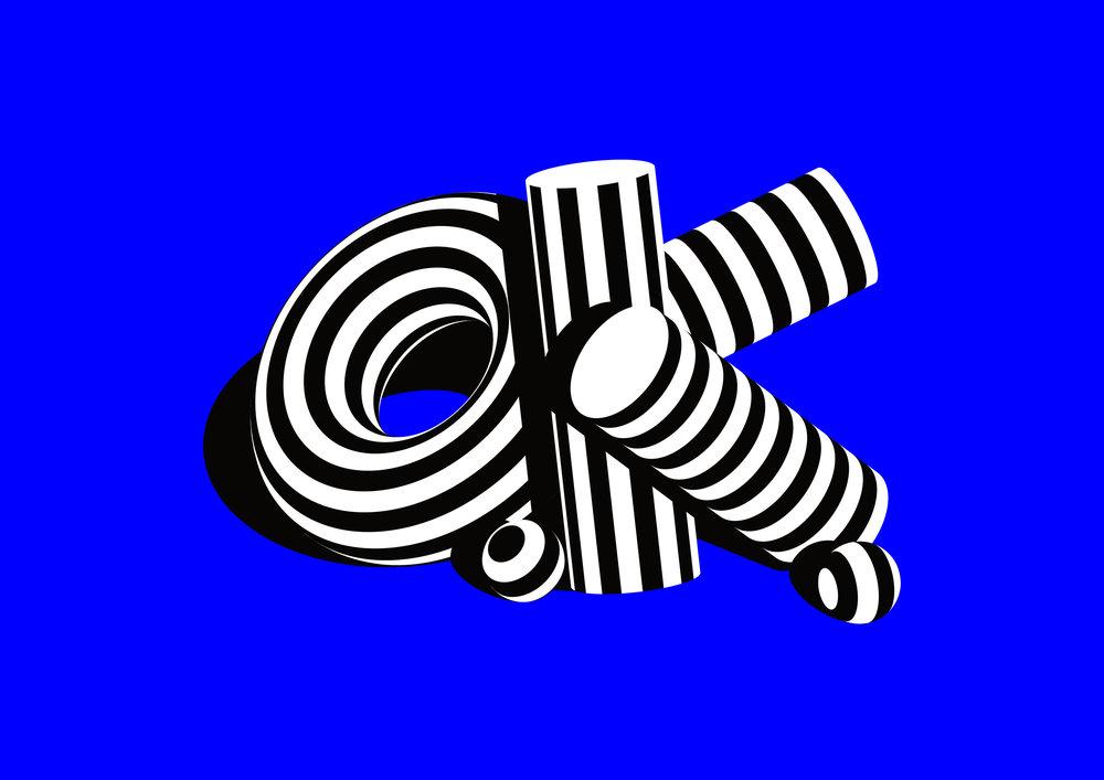 Karan Singh | Stripe Type