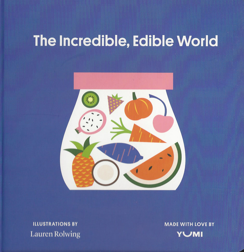 LR Incredible Edible World cover.jpg