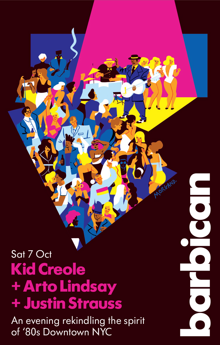 VM Kid Creole + Spacebomb - Guardian Guide 10x4 ad HR v2.jpg