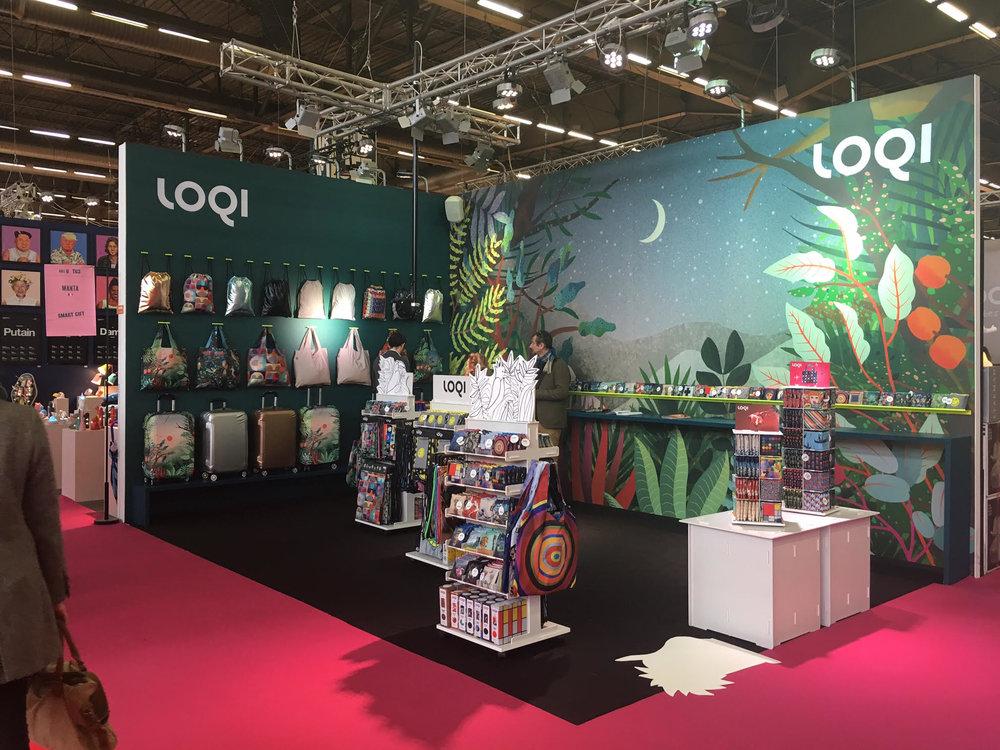 LOQI-maison-objet-2018-paris-1.jpg