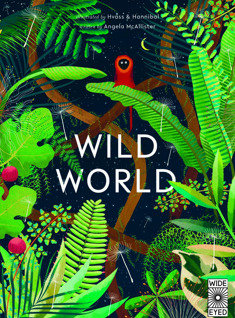 Wild World CVR.jpg