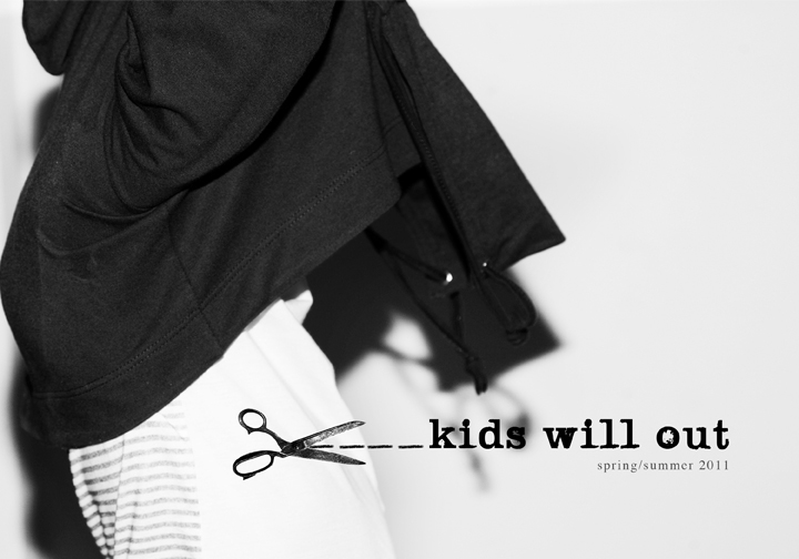 Pages+from+_KIDS_WILL_OUT_S-S_2011.pdf+1.jpg