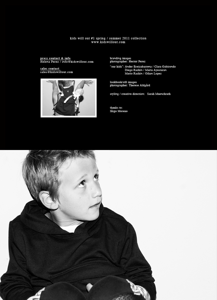 Pages+from+_KIDS_WILL_OUT_S-S_2011.pdf+18.jpg