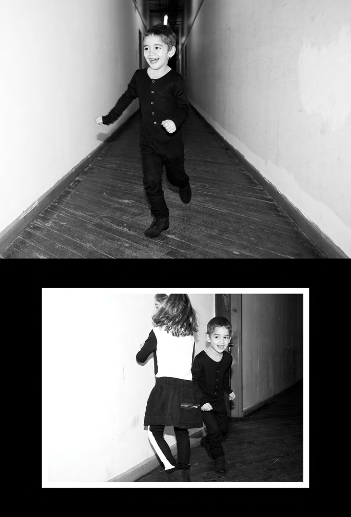 kids_will_out_F_W-2011_12+7.jpg